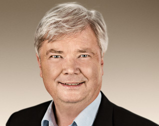 Eyvind Vesselbo